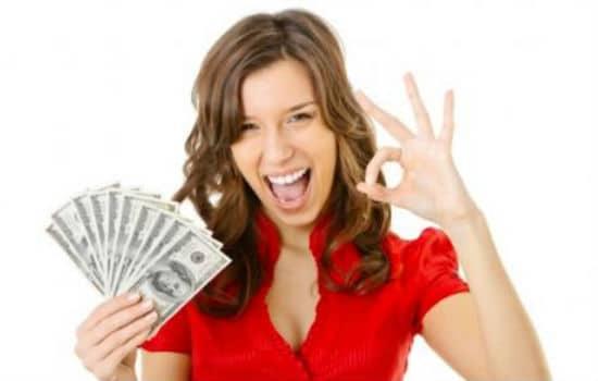 encuestas para ganar dinero