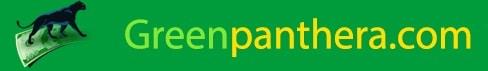 encuestas remuneradas greenpanthera