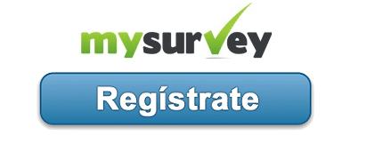 www.mysurvey.es