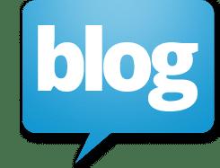 encuestas ganar dinero blog