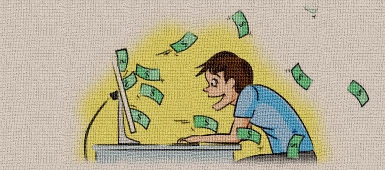 encuestas ganar dinero