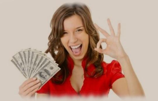 encuestas para ganar dinero en Internet