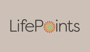 logo de lifepoints